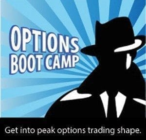 Options Bootcamp