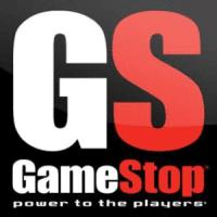 Gamestop Logo Button Ypd6gh