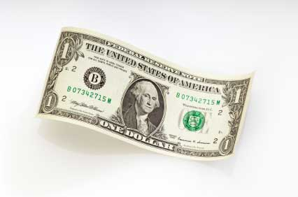 Us Dollar Images & Stock Pictures Royalty Free Us Dollar
