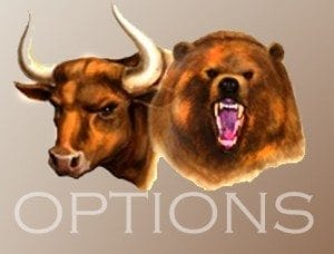options-trading-300x228